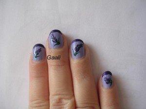03.10.12-2-300x225 nail art