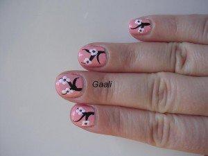 18.08.12-1-300x225 nail art