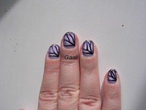 18.09.12-1-300x225 nail art