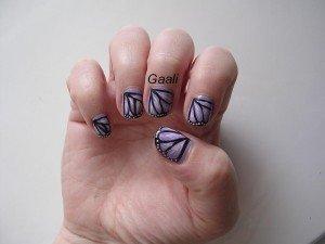 18.09.12-300x225 Ailes de papillons dans Nail art en général