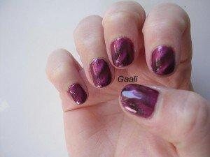 26.07.12-300x225 nail art dans Nail art en général