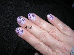27.09.12-1-300x225 nail art