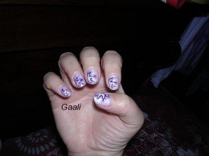 27.09.12-300x225 liner violet dans Nail art en général