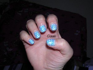 30.07.12-300x225 nail art dans Nail art en général