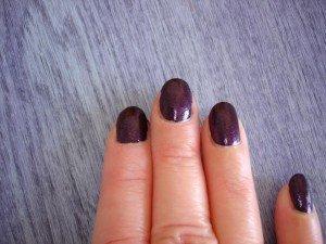 424957_3202708880624_19485054_n-300x225 nail art dans Nail art en général
