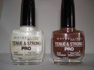 dsc03704-300x225 nail art dans Nail art en général