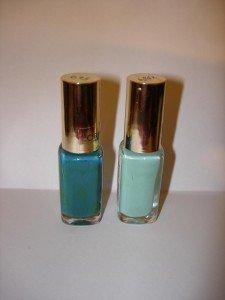 dsc03746-225x300 l'Oréal dans Nail art en général