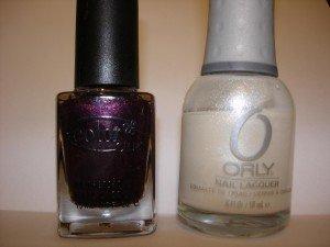dsc03753-300x225 nail art dans Nail art en général