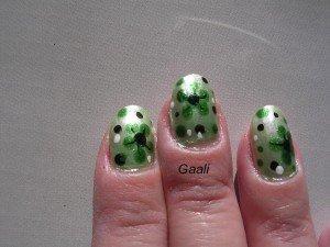 dscn3666-300x225 nail art