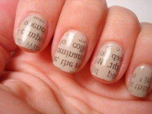 Il y a aussi les ratés.... dans Nail art de mes débuts lettersnailart2.126-300x225