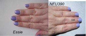 sans-titre-300x127 nail art dans Nail art en général