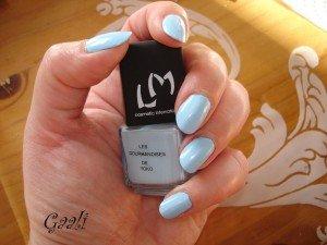 dsc04077-300x225 LM Cosmetic dans Nail art récent