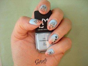dsc04083-300x225 nail art