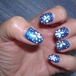 dscn3782-150x150 nail art