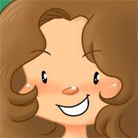 379230_10151337745897207_1119836801_n faire son sticker dans Nail art en général