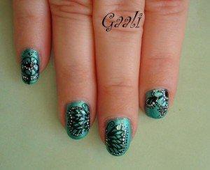 dsc04128-300x244 nail art