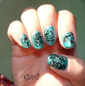 dsc04133-298x300 nail art papillon