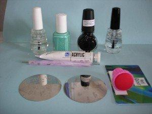 dsc04162-300x225 nail art