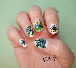 dsc04173-300x268 nail art
