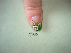 dsc04526-300x225 nail art de Pâques