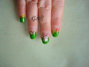 dsc04529-300x225 nail art