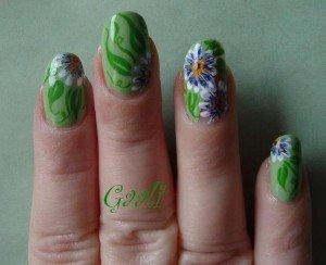 dsc03489-300x244 nail art