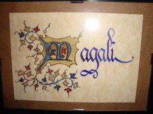 dsc03666-300x225 arabesques dans Nail art en général