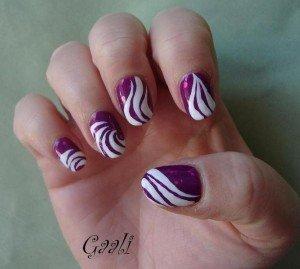 dsc03687-300x269 nail art