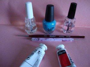 Nail art girly dans Nail art en général dsc03749-300x225