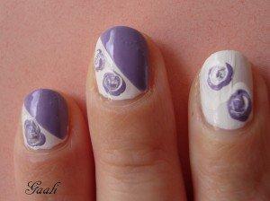Roses violettes et arabesques dans Nail art en général dsc03772-300x224