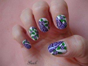 dsc03775-300x225 nail art roses