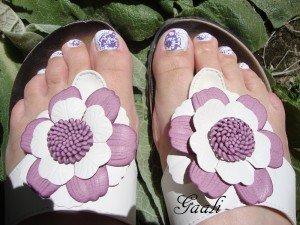 29.08-2-300x225 fleurs violettes