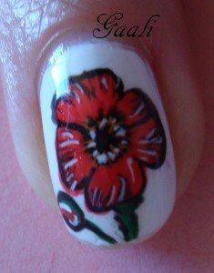 dsc03788-235x300 nail art