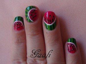dsc03819-300x224 fruits