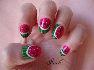 dsc03820-300x225 nail art fruit