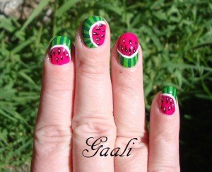 dsc03823-300x243 nail art