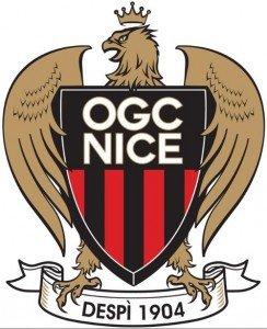 20130621172018!Ogcnice