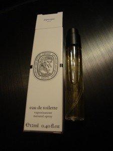 DSC05100