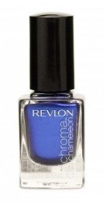 revlon-chroma-chameleon-cobalt