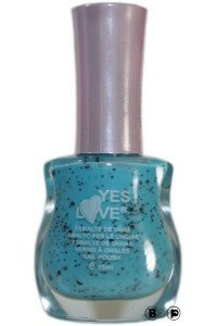 yes-love-speckled-2905