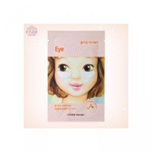 etude-house-collagen-eye-patch