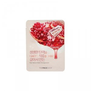 the-face-shop-real-nature-mask-pomegranate