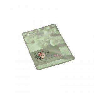 tonymoly-natural-pulp-essence-sheet-mask-pearl