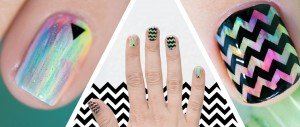 chevron-nail-art11pshiiit