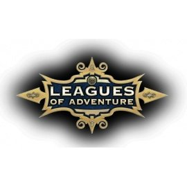leagues-of-adventure