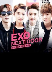 exo-next-door-korean-2015