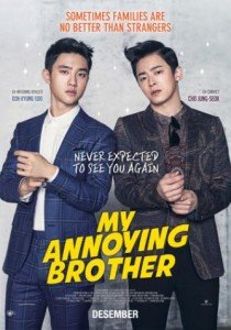 Hyung-My-Annoying-Brother-