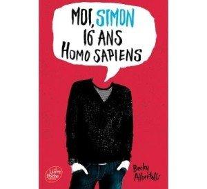 Moi-Simon-16-ans-Homo-Sapiens