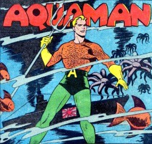 Aquaman_(Earth-Two)_001