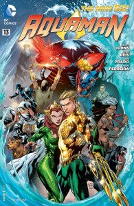 Aquaman_Vol_7-13_Cover-1
